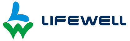 FITNESS & SPA LIFEWELL